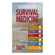 survivalmedicine