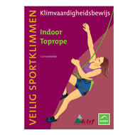 cursusboekje_indoortoprope