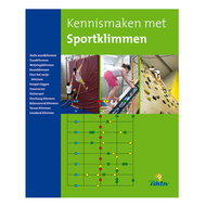 lesmap_sportklimmen