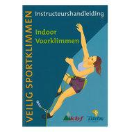 instructeurshandl_indoorv