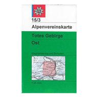 av15-3_totesgebirge