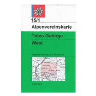 av15-1_totesgebirge