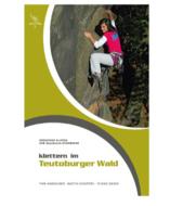 Topo-Klettern-im-Teutoburger-Wald