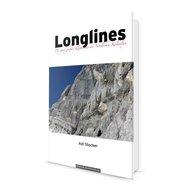Longlines