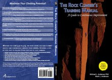 The-Rock-Climbers-Training-Manual
