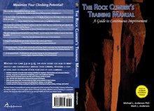 The-Rock-Climbers-Training-Manual