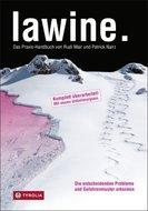 Lawine-2016