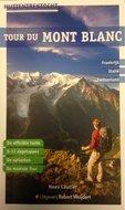 Tour-du-Mont-Blanc