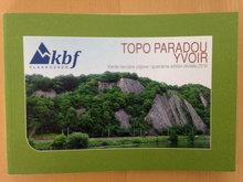 Topo-Paradou-(Yvoir)
