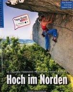 Topo-Hoch-im-Norden