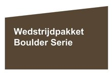 Wedstrijdpakket-Boulder-Series