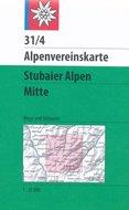 AV-31-4-STUBAIER-ALPEN-Mitte