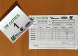 Wedstrijdpakket Boulder Series_