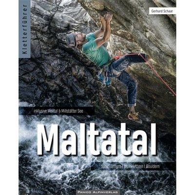 Topo Maltatal