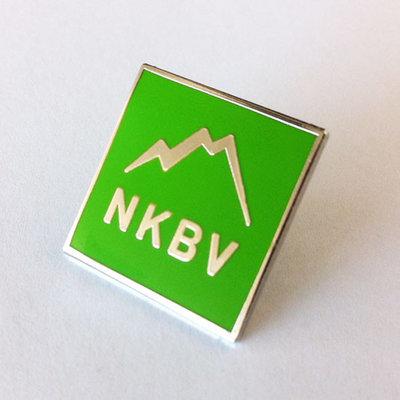 NKBV pin