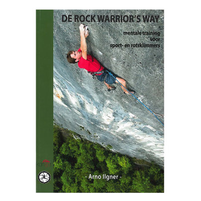 De Rock Warrior's Way