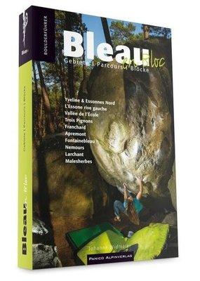 Topo Bleau en Bloc