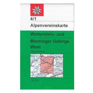 av04-1_wettersteinundmiemingergebirge