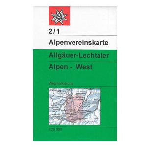 av02-1_allgauerlechtaleralpen