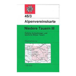 av45-3_niederetauern