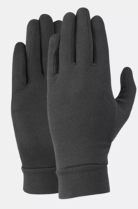 Rab Handschoenen