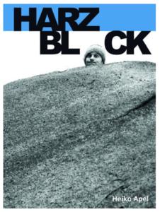 HarzBlock Bouldertopo
