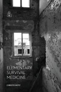 Elementary Survival Medicine
