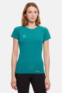 NKBV Rab T-shirt Dames