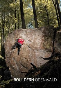 Bouldern Odenwald