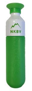 NKBV Dopper