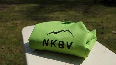 NKBV Boc 'n Roll