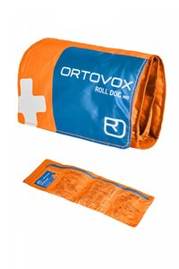 EHBO Set Ortovox First Aid Roll Doc Mid