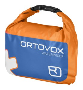 EHBO Set Ortovox First Aid Waterproof