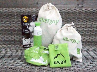 NKBV-duurzaamheidspakket