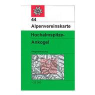 av44_hochalmspitze