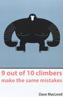9-out-of-10-climbers-make-the-same-mistakes