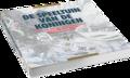 De Speeltuin van de Koningen - Verhalen van 500 jaar bergbeleving, alpinisme en klimmen, vanuit de Lage Landen