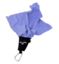 Rubytec - Texel Omni Towel Blue